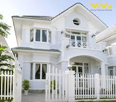 Cho thuê nhà quận Tân Bình gần sân bay